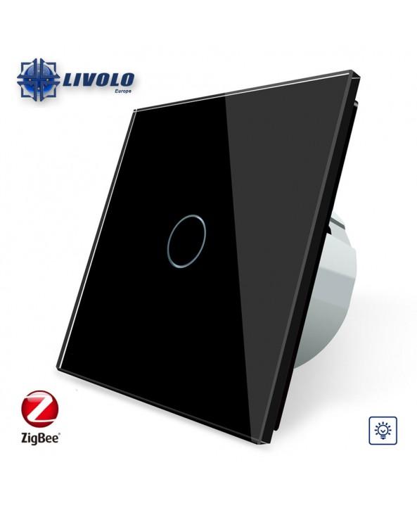 Livolo Dimmer Switch - ZigBee
