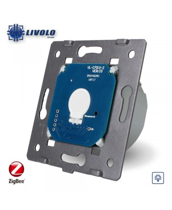 Livolo Dimmer Switch - Module - ZigBee