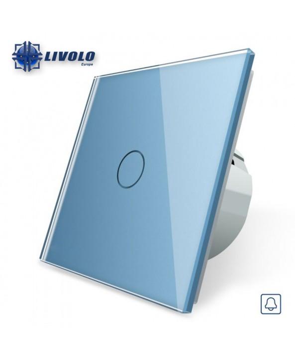 Livolo Door Bell