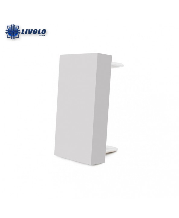 Livolo Socket Cover
