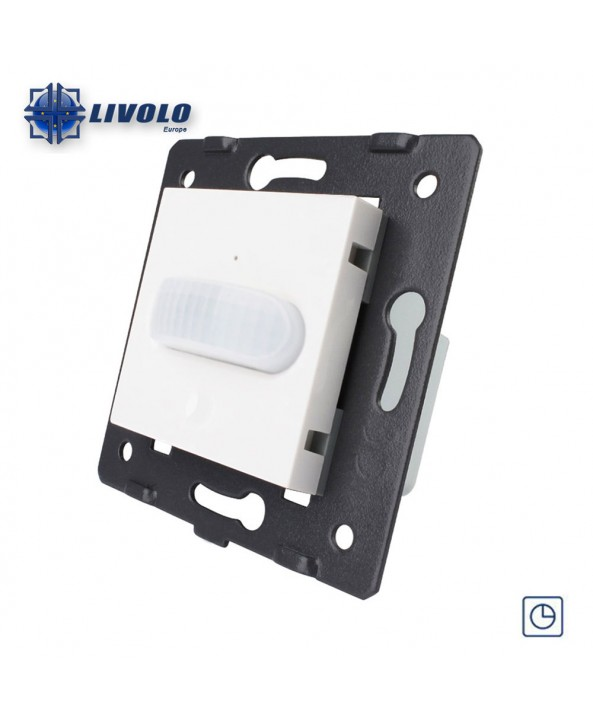 Livolo Human Motion Sensor Module