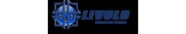 Livolo Partner Portal®