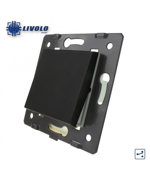 Livolo 1 Gang - 2 Way - Module