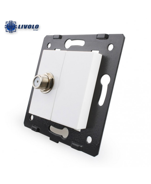 Satellite Socket - Module