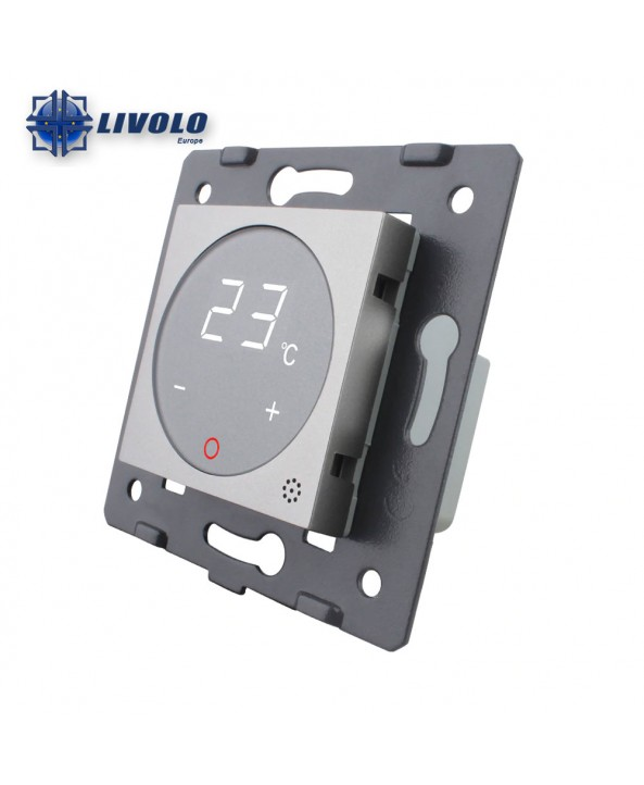 Livolo Thermostat - Module