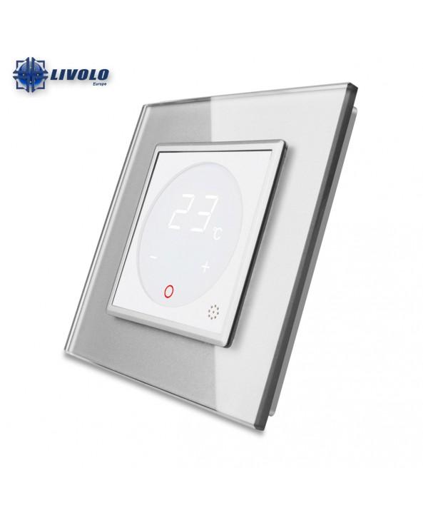 Livolo Thermostat