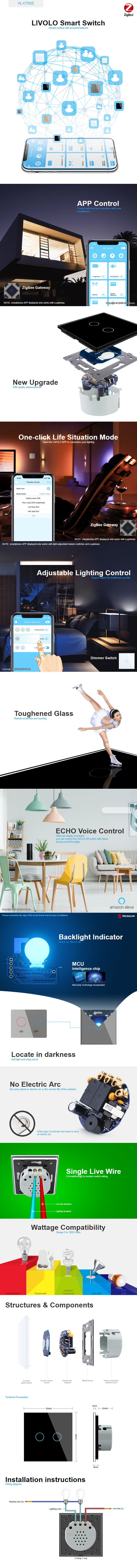 two-gang-one-way-zigbee-livolo-touch-wall-switch